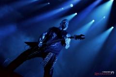 Slayer 24/6-017@Copenhell