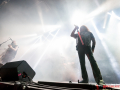 14072017-Testament-Gefle Metal festival 2017-JS-_DSC1740