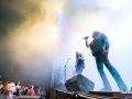 14072017-Testament-Gefle Metal festival 2017-JS-_DSC1753