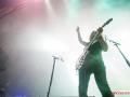 14072017-Testament-Gefle Metal festival 2017-JS-_DSC1756