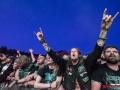 14072017-Testament-Gefle Metal festival 2017-JS-_DSC1761