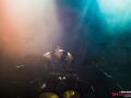14072017-Testament-Gefle Metal festival 2017-JS-_DSC5197