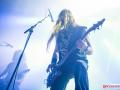 14072017-Testament-Gefle Metal festival 2017-JS-_DSC5208