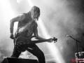 14072017-Testament-Gefle Metal festival 2017-JS-_DSC5234