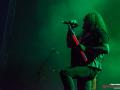 14072017-Testament-Gefle Metal festival 2017-JS-_DSC5243