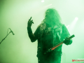 14072017-Testament-Gefle Metal festival 2017-JS-_DSC5261