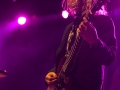 thedeaddaisies_29
