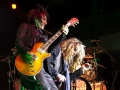 thedeaddaisies_36