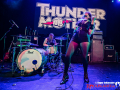 200314-Thundermother-RJ-Bild11