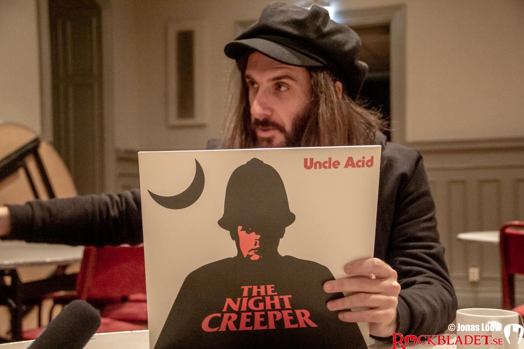 181121-Uncle-Acid-Interview-Bild-4