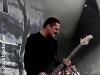 volbeat-rock-am-ring-2013-10-av-10