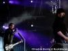 volbeat-rock-am-ring-2013-10-av-15