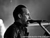volbeat-rock-am-ring-2013-11-av-15
