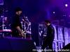 volbeat-rock-am-ring-2013-12-av-15
