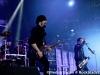 volbeat-rock-am-ring-2013-14-av-15