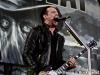 volbeat-rock-am-ring-2013-15-av-15