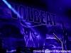 volbeat-rock-am-ring-2013-3-av-15