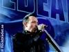 volbeat-rock-am-ring-2013-5-av-10
