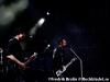 volbeat-rock-am-ring-2013-5-av-15