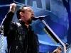 volbeat-rock-am-ring-2013-6-av-10