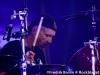 volbeat-rock-am-ring-2013-6-av-15