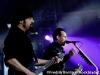 volbeat-rock-am-ring-2013-7-av-15