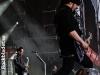 volbeat-rock-am-ring-2013-8-av-10