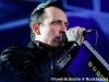 volbeat-rock-am-ring-2013-8-av-15