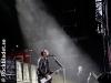 volbeat-rock-am-ring-2013-9-av-10