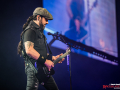 29112019-Volbeat-Tele2 Arena-JS-_DSC3388