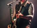 29112019-Volbeat-Tele2 Arena-JS-_DSC3396