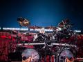 29112019-Volbeat-Tele2 Arena-JS-_DSC3461