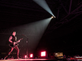 29112019-Volbeat-Tele2 Arena-JS-_DSF6895