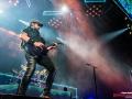 29112019-Volbeat-Tele2 Arena-JS-_DSF6920