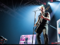 29112019-Volbeat-Tele2 Arena-JS-_DSF6943