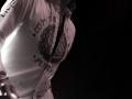WhitesnakeM5_3