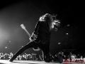 Whitesnake_4