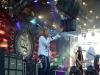 Whitesnake @ Grönan 2013-06-05 3 av 11
