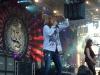 Whitesnake @ Grönan 2013-06-05 4 av 11