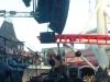 Whitesnake @ Grönan 2013-06-05 5 av 11