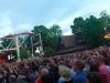 Whitesnake @ Grönan 2013-06-05 8 av 11