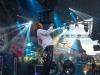 Whitesnake @ Grönan 2013-06-05 11 av 11