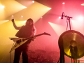 26012019-Wolves in the throne room-Annexet-JS-_DSF6829