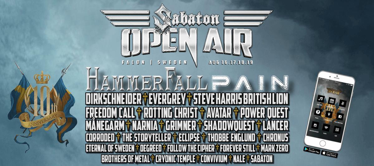 sabaton_open_air_2017