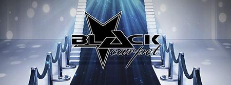 club_black_carpet