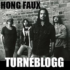 HongFuax-RockbladetSE-Banner-270x270