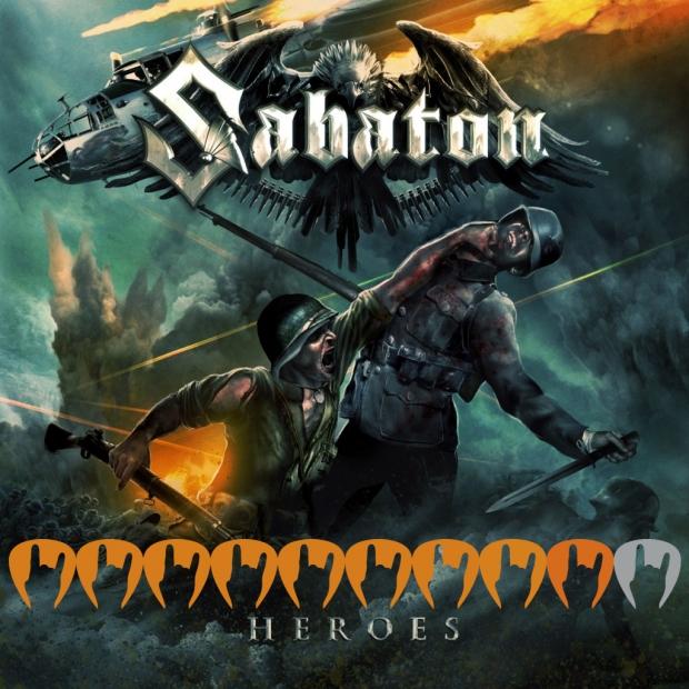 Sabaton-Heroes-Cover-RB