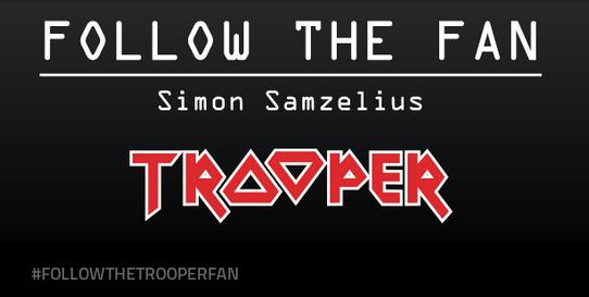 Trooper_Follow-The-Fan Simon