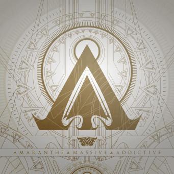 Amaranthe-Massive-Addictive-cover
