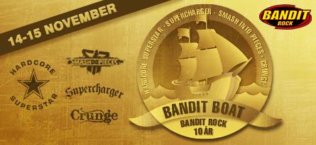 Bandit-tallink-silja-445x205
